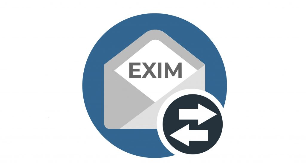 آسیب پذیری سرویس Exim