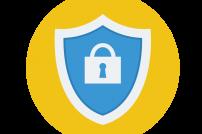 نصب آنتی ویروس در لینوکس