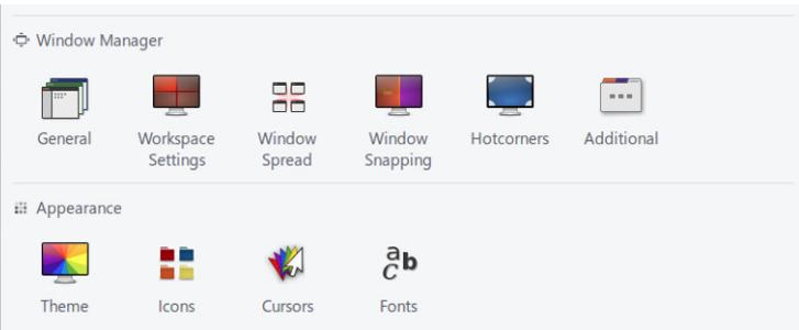 نصب و تنظیم فونت Segoe UI در اوبونتو با UI unity