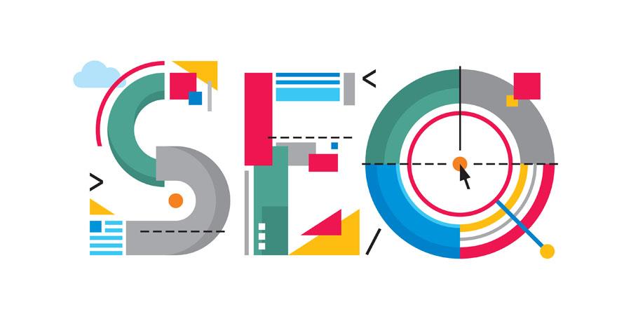 بهینه سازی شرح برای موتورهای جست و جو