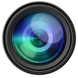 فیلم برداری از دسکتاپ لینوکس در توزیع های Fedora ,Ubuntu