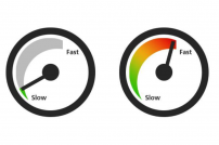 12 روش تکنیکی برای بالا بردن سرعت سایت