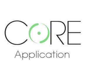Core Application در سیستم عامل CentOS