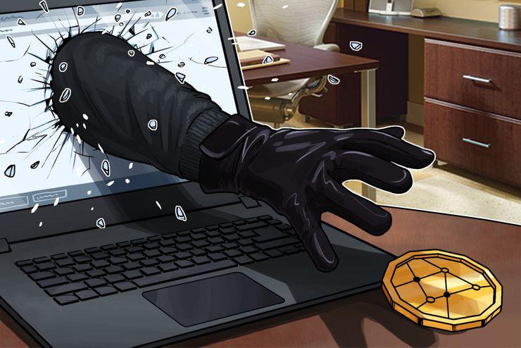 شناسایی بیش از 10.5 میلیارد تهدید اینترنتی در سال 2018
