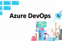 مدیریت پروژه های DevOps توسط آژور