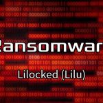 هزاران سرور لینوکس به باج افزار Lilocked آلوده شدند