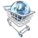 وب هاستینگ و فروشگاه اینترنتی