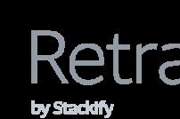 Trace کردن کدهای PHP با ابزارRetrace