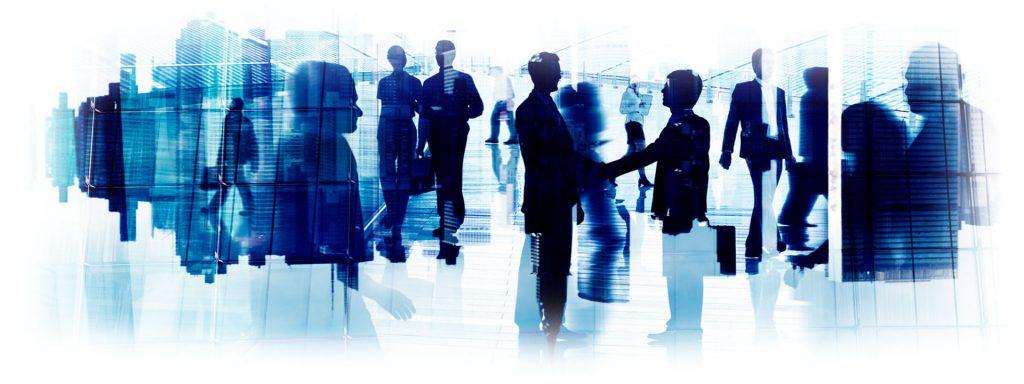 جذب سرمایه گذار برای استارت آپ های B2C