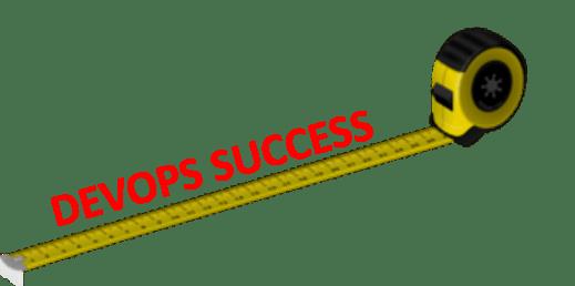 15 شاخص برای موفقیت عملکرد DevOps