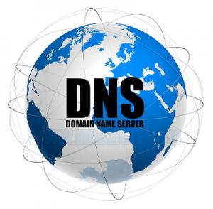 چطور DNS را تغییر دهیم؟