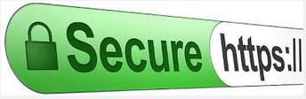 آموزش نصب و فعال سازی SSL