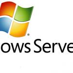 مدیریت سرور ویندوز