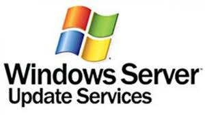 آموزش مدیریت ویندوز سرور
