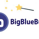 نرم افزار BigBlueButton