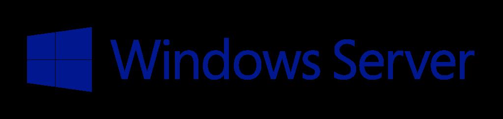 تفاوت ویندوز سرور با ویندوز معمولی