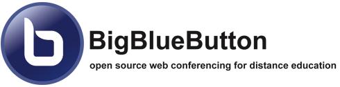 ویژگی نرم افزار BigBlueButton