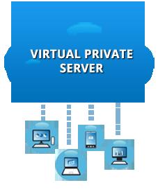 مزایای سرور مجازی لینوکس چیست؟