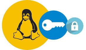 آموزش مدیریت سرور لینوکس