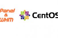 نصب cPanel روی CentOS7