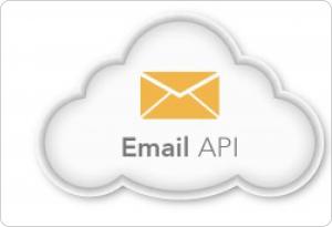 راهنمای کامل ارسال ایمیل از سرور SMTP