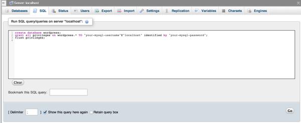آموزش نصب PHPMyAdmin روی Ubuntu
