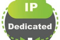 IP اختصاصی چیست؟