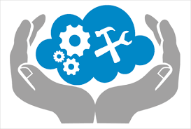 مدیریت سرورهای ابری
