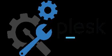 آموزش نصب Plesk در ویندوز سرور