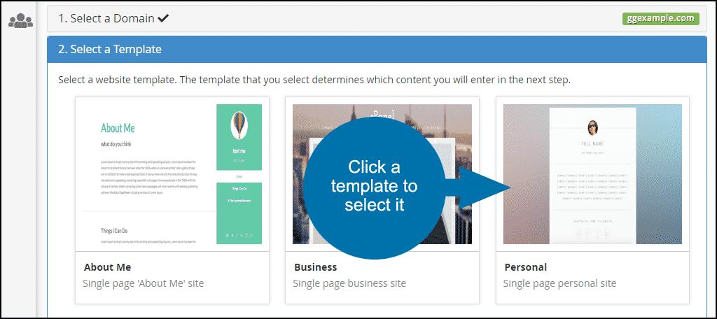 حذف فایل های Site Publisher در سی پنل