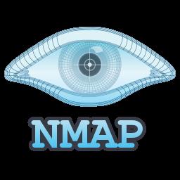ابزار Nmap چیست و چه کاربردی دارد؟
