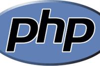 آموزش نصب php در ویندوز سرور