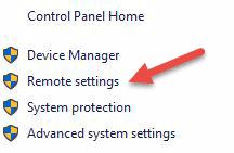 اتصال سیستم عامل ویندوز به سرور ویندوز