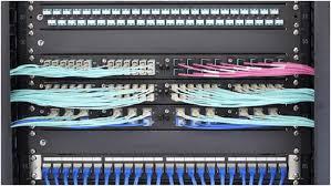 چرا به رک شبکه نیاز است؟