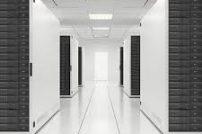 تفاوت اتاق سرور و دیتاسنتر چیست؟