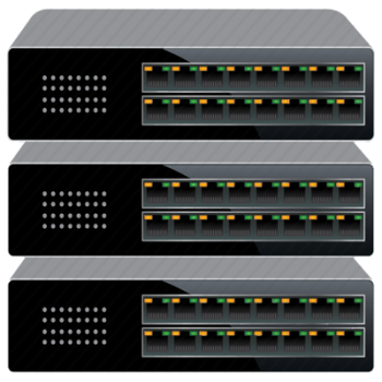 network-equipment
