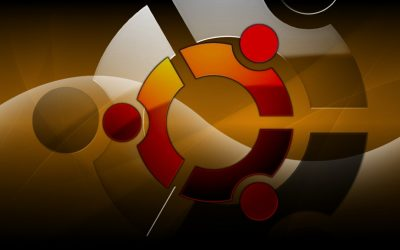تولد اوبونتو همراه با انتشار نسخه جدید